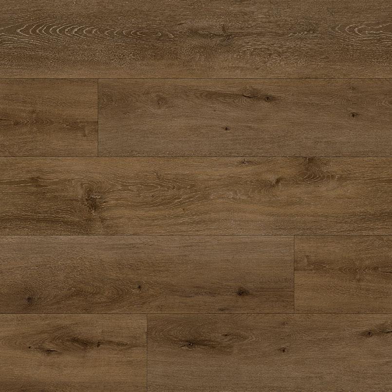 Hatfield Vinyl Flooring