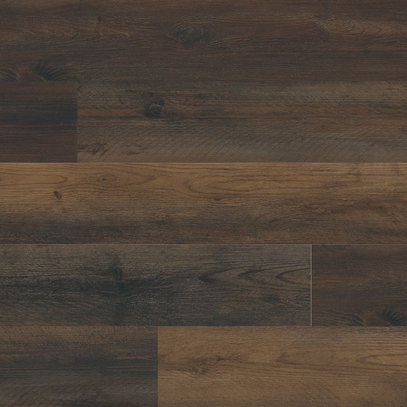 Hawthorne Vinyl Flooring