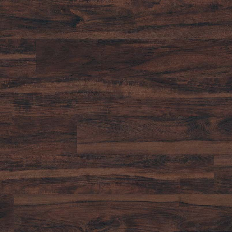Katavia Burnished Acacia