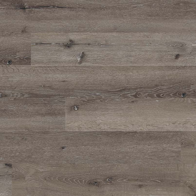 Katavia Charcoal Oak Flooring
