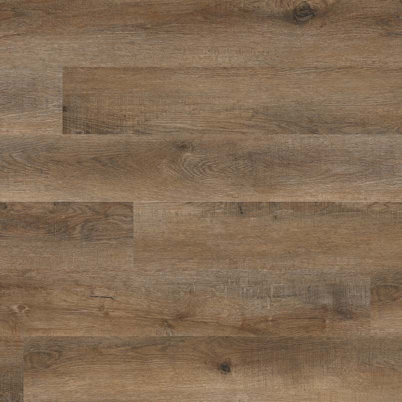 Katavia Reclaimed Oak