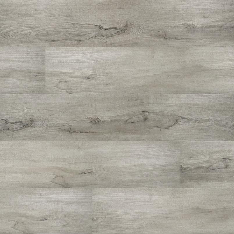 Prescott Dunite Oak Product Page