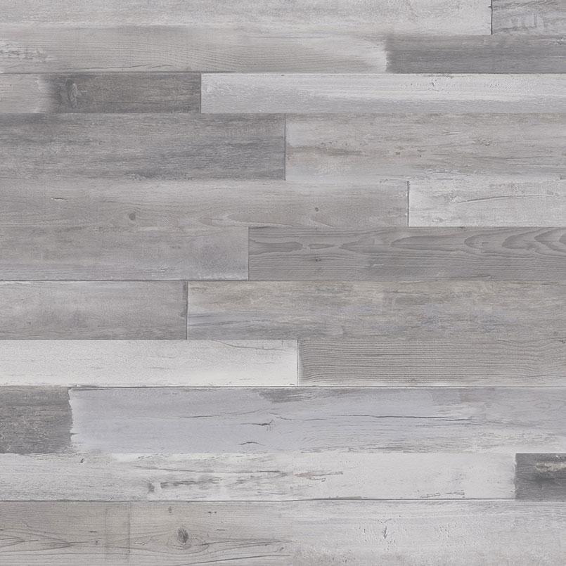 Prescott Woburn Abbey Product Page