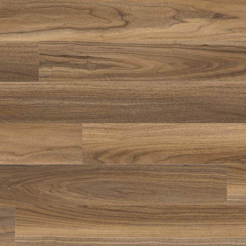 Vinyl Flooring Tawny Birch Flooring