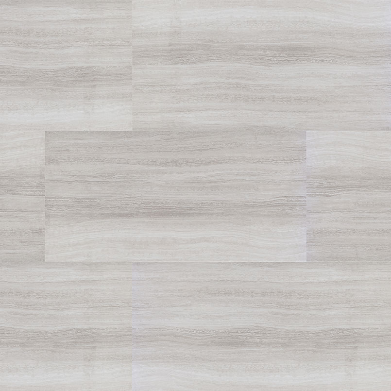XL Trecento WHITE OCEAN Product Page