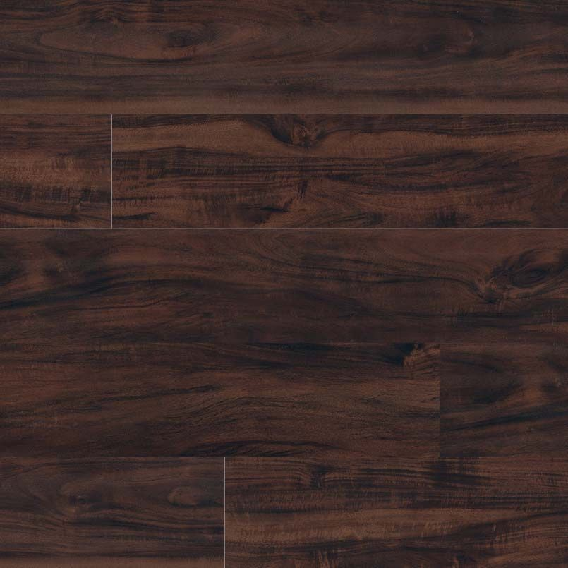 Wilmont Burnished Acacia