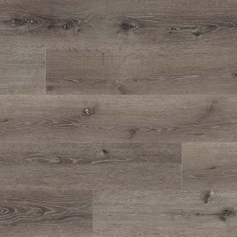 Vinyl Flooring Dryback Collection Charcoal Oak Vinyl