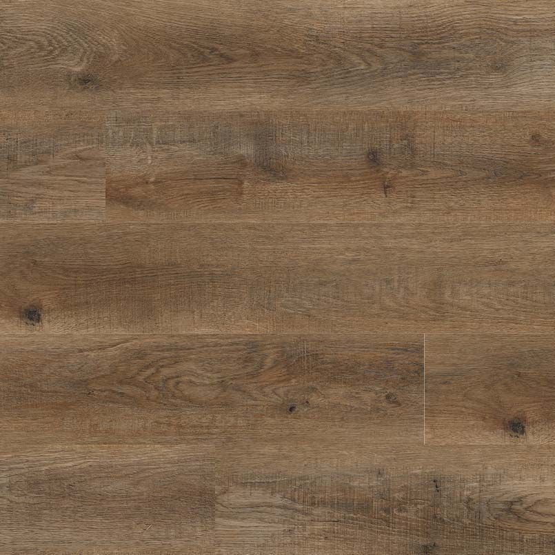 Wilmont Reclaimed Oak Luxury Vinyl Tile
