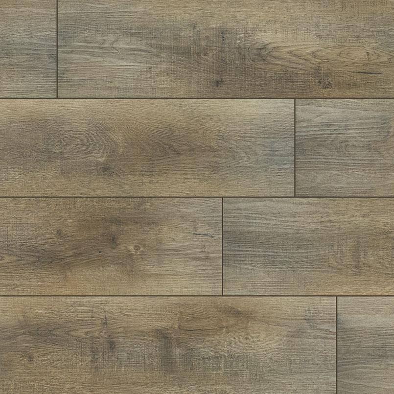 XL Ashton Maracay Brown™ Product Page