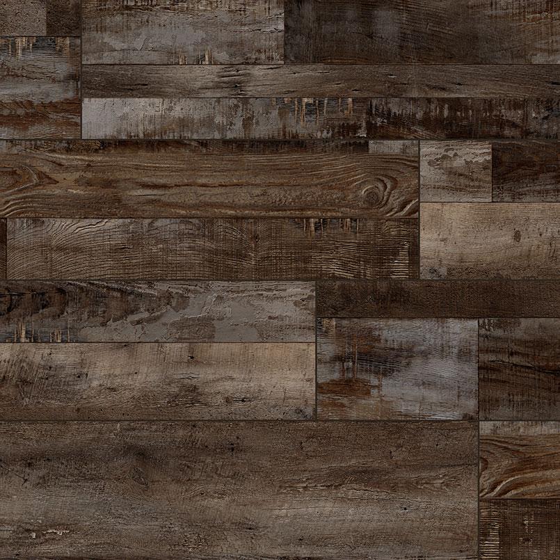 Bembridge Luxury Vinyl Plank Flooring Lvp Flooring