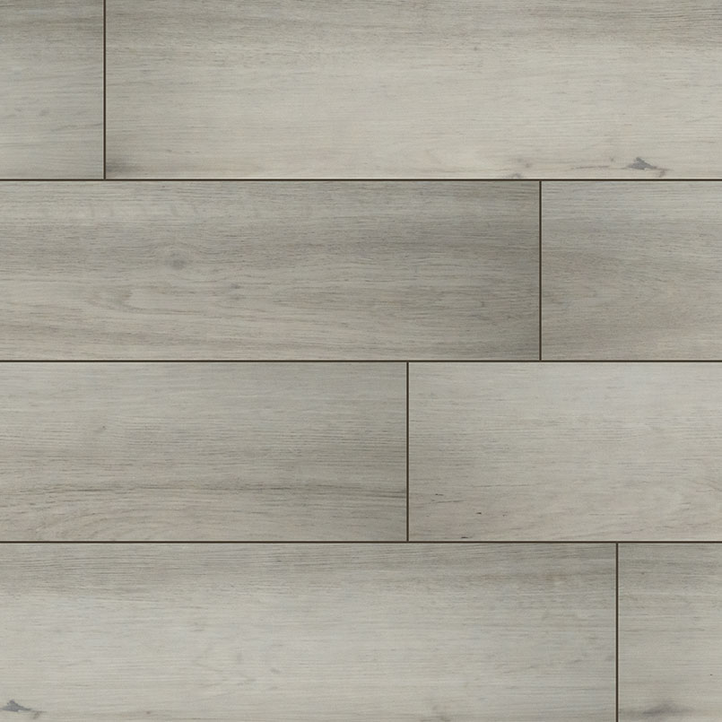 XL Cyrus Brianka Product Page