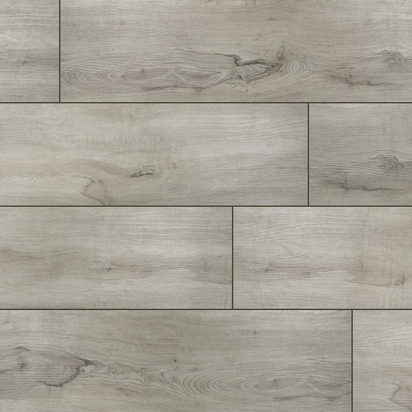 XL Cyrus Dunite Oak Product Page