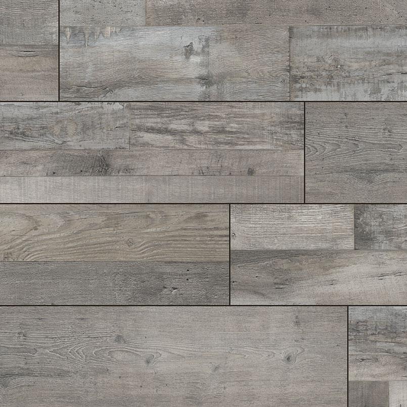 XlCyrus Mezcla Vinyl Flooring
