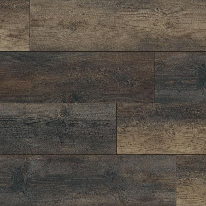 XlCyrus Stable Vinyl Flooring