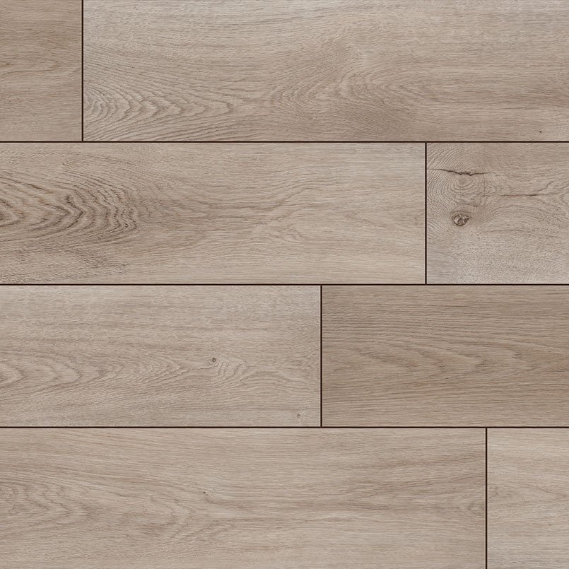 Whitfield Gray Vinyl Flooring Luxury Vinyl Tile Lvt