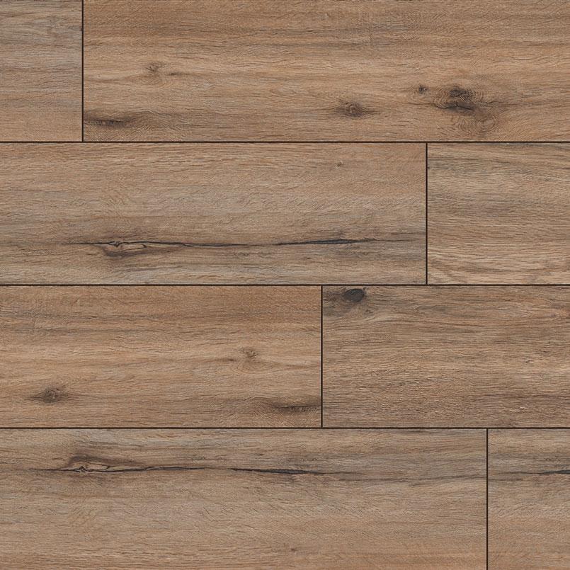 XL Prescott FAUNA Product Page