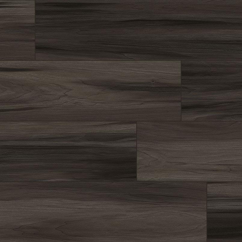 XL Prescott JENTA Product Page
