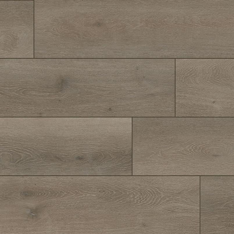 XL Cyrus Cranton Product Page