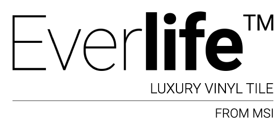 Everlife LVT logo