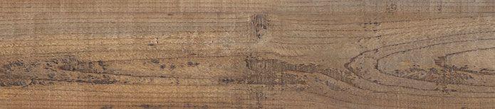 Aged Hickory Vinyl Flooring