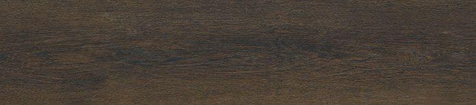 Barrell Vinyl Flooring