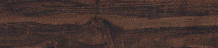 Burnished Acacia Vinyl Flooring
