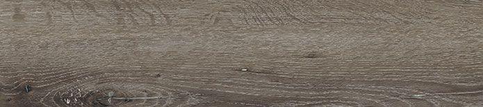 Charcoal Oak Vinyl Flooring
