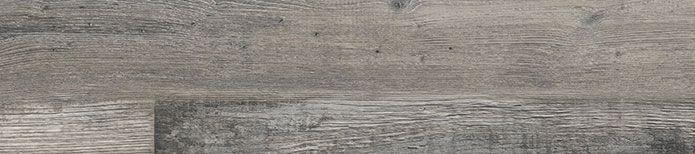 Coastal Mix Vinyl Flooring