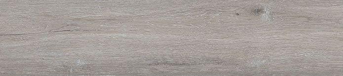 Elmwood Ash Vinyl Flooring