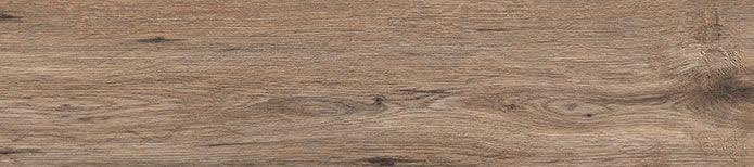 Fauna Vinyl Flooring