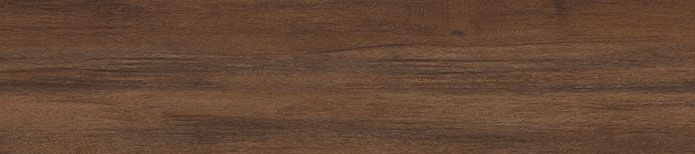 Jatoba Vinyl Flooring