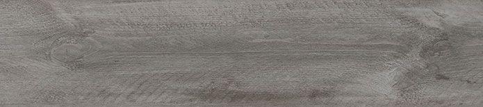 Katella Ash Vinyl Flooring