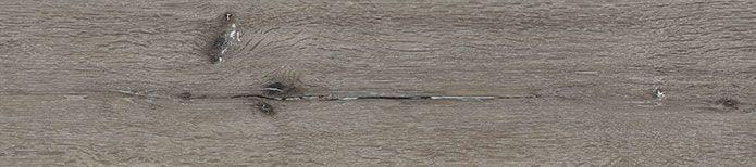 Ludlow Vinyl Flooring