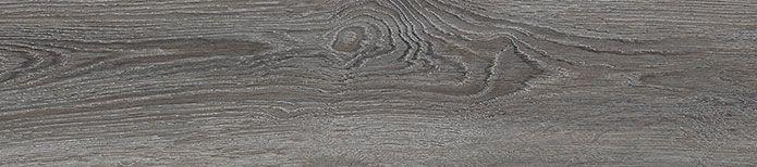 Midnight Maple Oak Vinyl Flooring