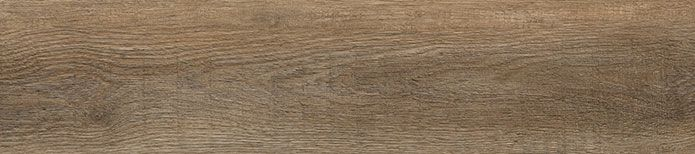 Reclaimed Oak Vinyl Flooring