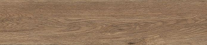 Saddle Oak Vinyl Flooring