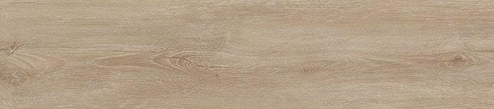 Sandino Vinyl Flooring