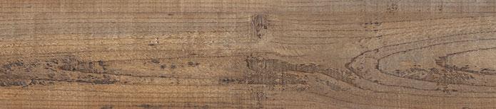 Aged Hickory Glenridge 6x48 2MM 12MIL