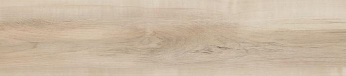 AKADIA XL prescott Vinyl Plank Flooring