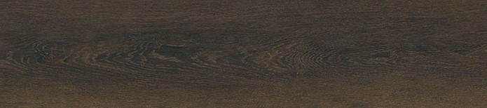 BARRELL XL prescott Vinyl Plank Flooring