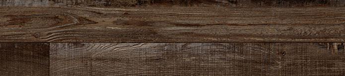 Bembridge XL Cyrus 9x60 5MM 12MIL