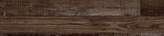 BEMBRIDGE XL prescott Vinyl Plank Flooring