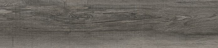 BRACKEN HILL XL prescott Vinyl Plank Flooring