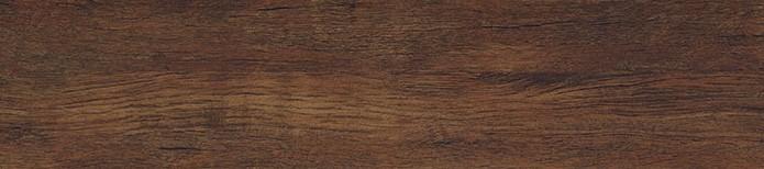 BRALY XL prescott Vinyl Plank Flooring