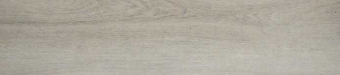 BRIANKA XL prescott Vinyl Plank Flooring