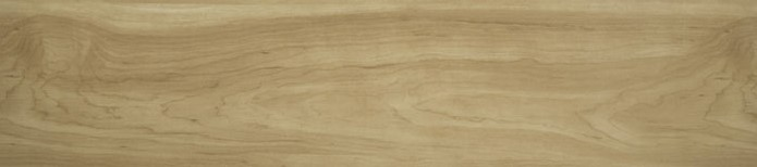 Brookline Prescott Vinyl Flooring