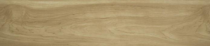 BROOKLINE XL prescott Vinyl Plank Flooring