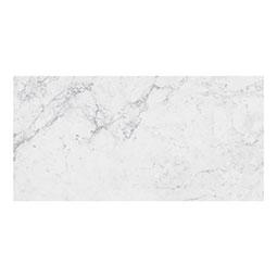 Carrara Avell