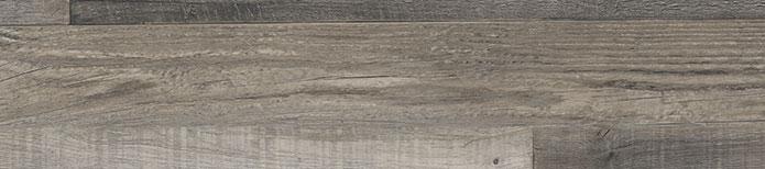 Coastal Mix Glenridge 6x48 2MM 12MIL