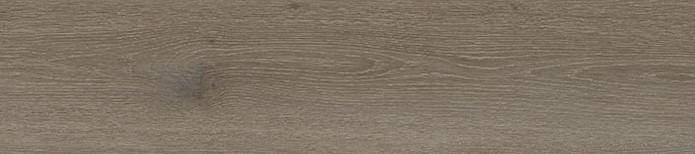 CRANTON XL prescott Vinyl Plank Flooring
